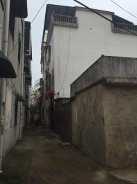 信阳罗山0.24亩城镇住宅用地转让