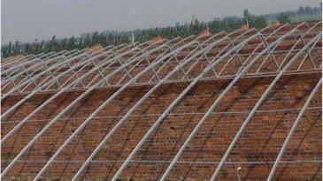 北京房山区 12亩 综合养殖用地 出租