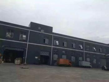 深圳龙岗区 42亩 工业用地 转让