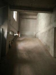 唐山  迁西 0.5亩 仓储、冷库 用地 转让可用于仓储用地及建设冷库