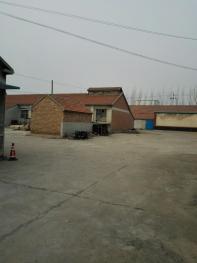 潍坊寿光市13700平米厂房出租