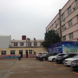 青岛城阳区 6667平米 厂房 转让
