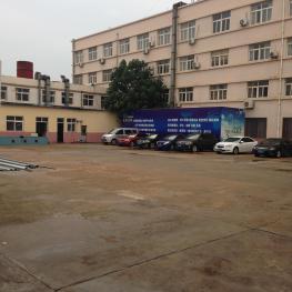 青岛城阳区 6667亩 工业用地  厂房  转让