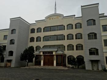 北京密云县城北 10亩国有划拨教育用地 转让