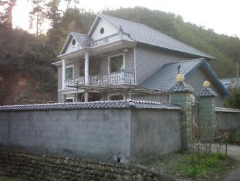 杭州临安市 1亩 其它特殊用地 出租