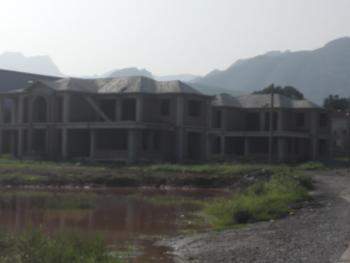 北京房山区 1500平米 宅基地 转让