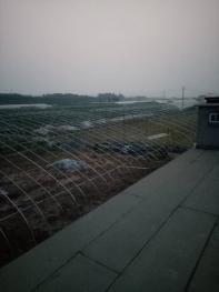 济南历城区 22亩 旱地 转让