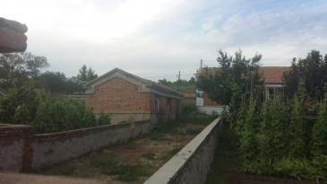 赤峰巴林左旗 1200平米 宅基地 转让