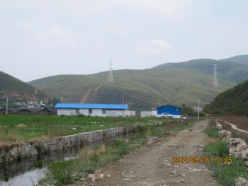 丽江古城区 30亩 农场 转让