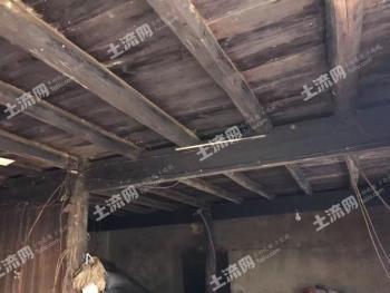 杭州临安市 <A九>宅基地农村民房出售