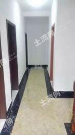 杭州临安市 <A四>宅基地农村新建新装民房出售