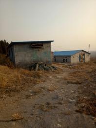 济南平阴县 100亩 畜牧养殖用地 出租