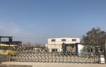 铜川市新区东环路 土地 10000平米