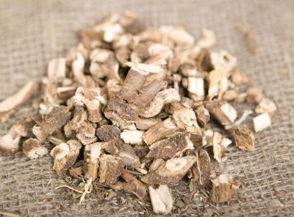 适合林下套种的几种药材 如何在果园套种中药材