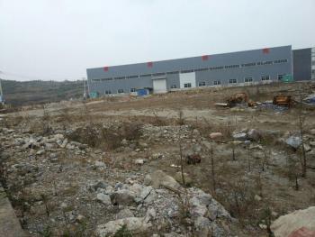 安顺平坝区 7048平米 厂房 出租