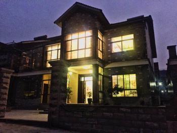 【A一38】位于长兴县湖边农村民房使用权租售